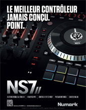 numark-NS7-II-s.jpg