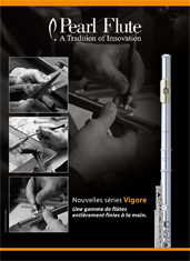 pearl-flute-SERIES-VIGORE-s.jpg