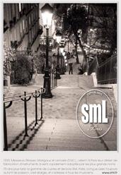 sml-MONTMARTRE-s.jpg