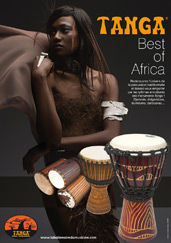 tanga-BEST-OF-AFRICA-s.jpg