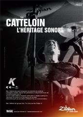 zildjian-MAX-CATTELOIN-s.jpg