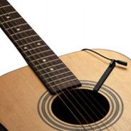 Micros instrument