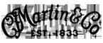 logo Martin