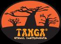 logo Tanga