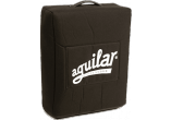 Aguilar Accessoires H-DB751-HC