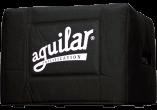 Aguilar Accessoires H-SL112