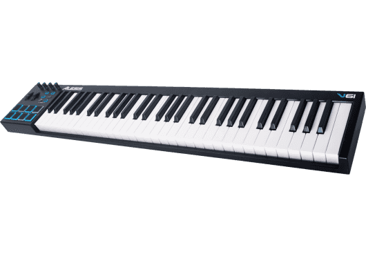 Alesis Claviers maitres V61