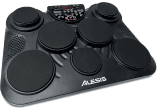 Alesis BATTERIE ELECTRONIQUE COMPACTKIT-7