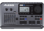 Alesis MODULE DM10