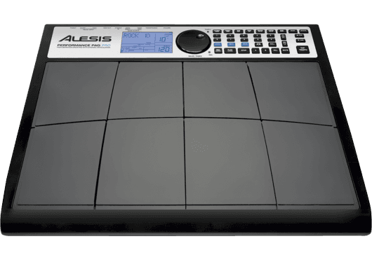 Alesis Pad Electronique PERFOPADPRO