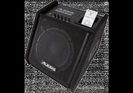 75 W Bluetooth