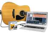 Alesis Enregistrement ACOUSTICLINK