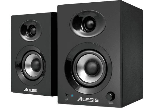 Alesis MONITORS DE STUDIO ELEVATE3