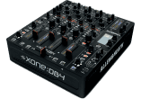 Allen & Heath TABLES DE MIXAGE DJ XONE-DB4
