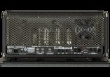 Ampeg Amplis basse SVT-VR