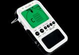 ECH WMT-940