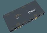 Cordial Accessoires CES02