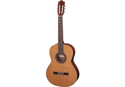 op open pore cuenca 30 guitare classique