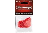Dunlop Médiators 47PXLN