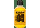 Dunlop PRODUIT D'ENTRETIEN 6554-FR