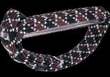 Dunlop Capodastres 7190
