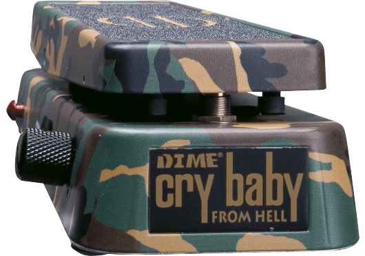 MDU DB01