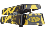 Dunlop PEDALES D'EFFETS EVH-WAH