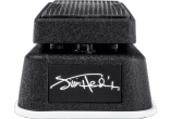 Dunlop PEDALES D'EFFETS JH1B