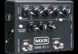 MXR PEDALES D'EFFETS M80