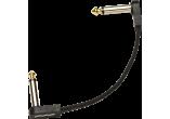 EBS Câbles PCF-DL10