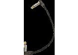 EBS Câbles PCF-DL18