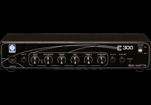 MDE E300