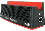 Focusrite Interfaces Audio ITRACK-POCKET