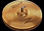 Gen16 Cymbales Electro-Acoustiques 13HP