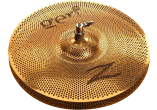 Gen16 Cymbales Electro-Acoustiques 14HP