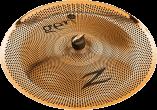 Gen16 Cymbales Electro-Acoustiques 16CH