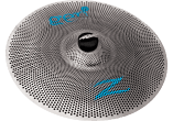 Gen16 Cymbales Electro-Acoustiques AE18C