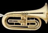 Jupiter INSTRUMENTS DE DÉFILÉ JBR1000M