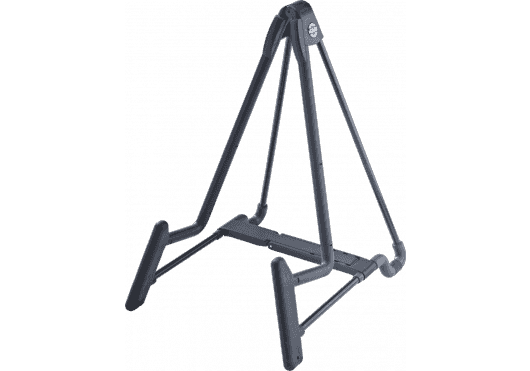 K&M Stands Guitare 17581