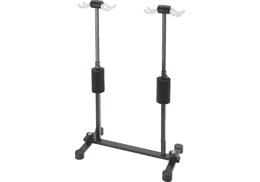 K&M Stands Guitare 17605