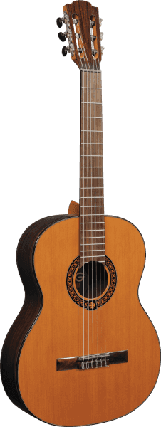 Lâg Classical Guitars OC300