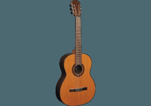 Classical Guitars OC300