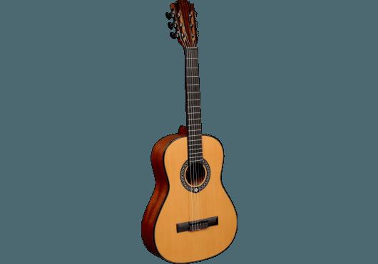 Lâg Guitares Classiques OC66-2