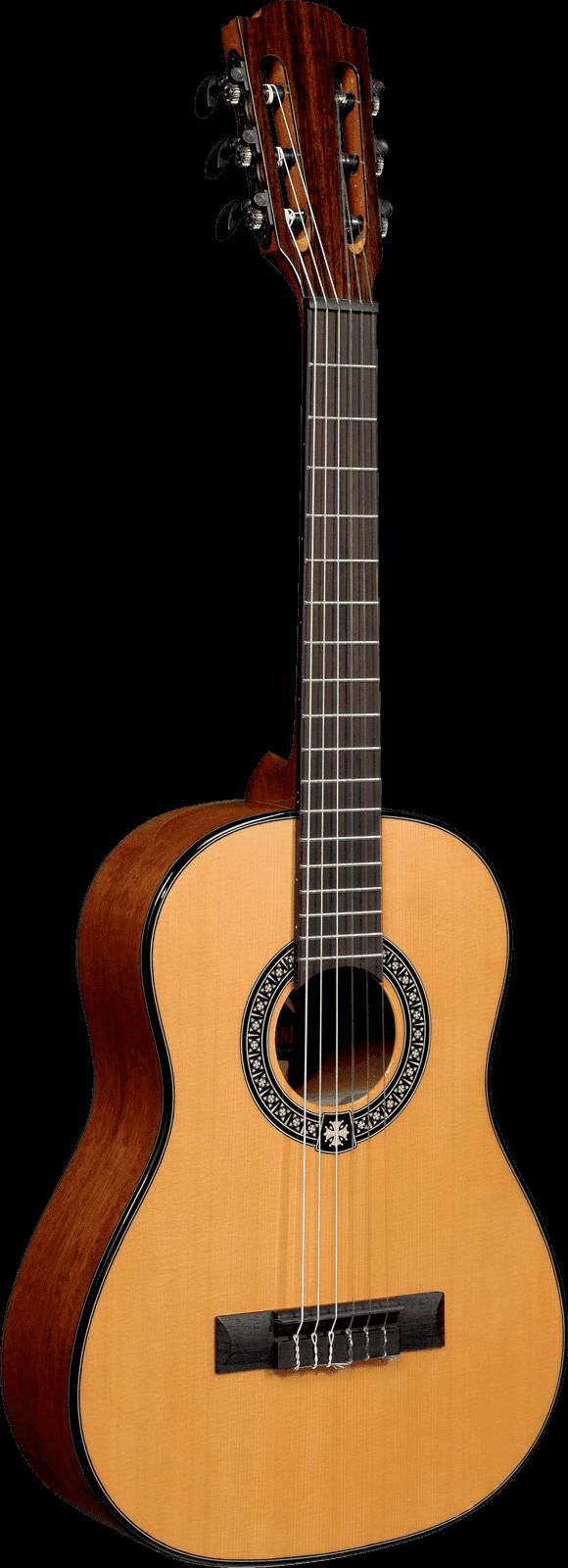 guitare classique lag occitania 66