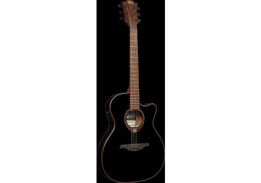 T118ASCE-BLK