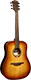 Lâg Tramontane 118 T118D-BRS (2)