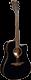 Lâg Tramontane 118 T118DCE-BLK (2)