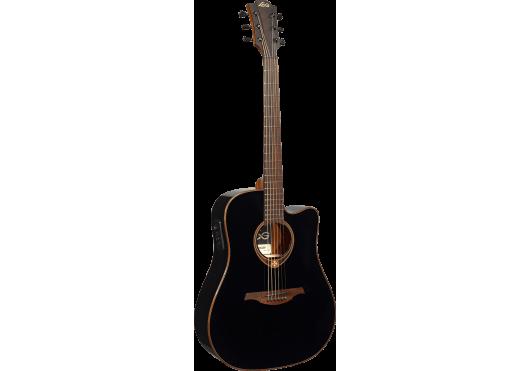 T118DCE-BLK