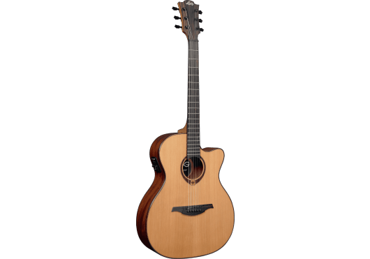 Lâg GUITARES FOLK T200ACE