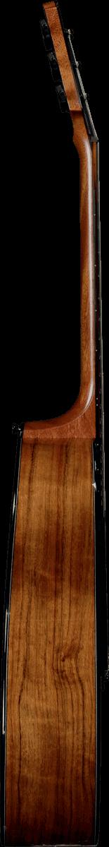 Lâg Tramontane 300 T300D (3)